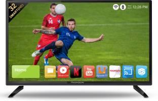 Thomson B9 Series 80 cm (32 inch) HD Ready LED Smart TV