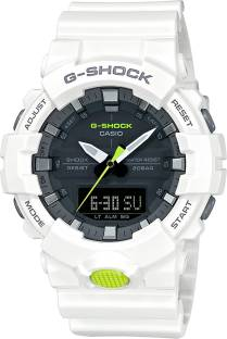 798b83d94ce1 Casio G808 G-Shock Watch - For Men - Buy Casio G808 G-Shock Watch ...