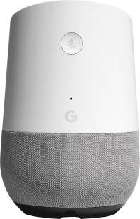 Google Home and Google Home Mini From Rs.4499 @Flipkart