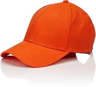 487a8401425 Puma Solid SF LS Baseball Cap - Buy Puma Solid SF LS Baseball Cap ...