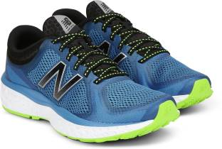 New Balance 720 Running Shoes For Men