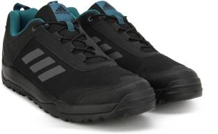 b6b2c3f483a5e1 ADIDAS TERREX TIVID Outdoor Shoes For Men - Buy CBLACK ONIX CBLACK ...