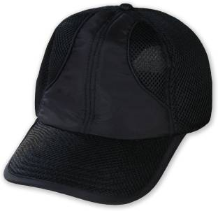 404b00988 Ecko Unltd Baseball Cap - Buy Ecko Unltd Baseball Cap Online at Best ...