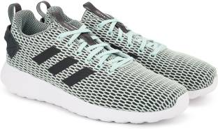 f57d026fdd ADIDAS CF LITE RACER BYD Running Shoes For Men - Buy DRKCAR CARBON ...