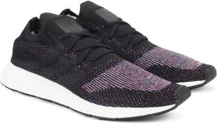buy popular b16f0 07249 ADIDAS ORIGINALS SWIFT RUN PK Sneakers For Men