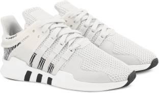 ADIDAS ORIGINALS EQT SUPPORT ADV Sneakers For Men