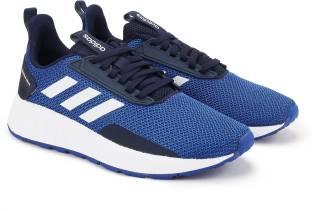 ff42615d4 ADIDAS QUESTAR DRIVE Running Shoes For Men - Buy CBLACK CBLACK ...