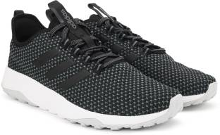 92d52704dcd35f ADIDAS CLOUDFOAM ULTIMATE Running Shoes For Men - Buy CONAVY CBLACK ...