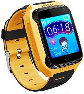 Life Like Kids phone Smartwatch