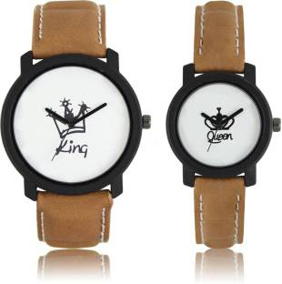 Adk Lr18 209 New Combo Collection Best Ing Watch For