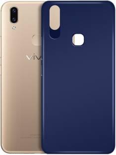 Knotyy Back Cover for Vivo V9