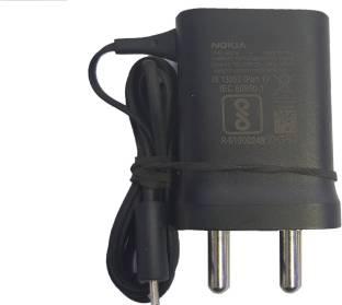 d9c8c57c0 DEAL BEST AC-3N SMALL PIN CHARGER Mobile Charger - DEAL BEST ...