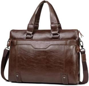 cd157de5984f ADIDAS 17 inch Laptop Backpack Orange O1 - Price in India