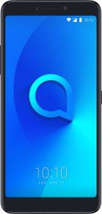 Alcatel Mobile Phones: Buy Alcatel Mobiles Online at Lowest