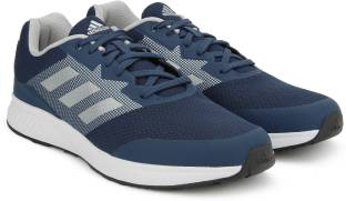ADIDAS SAFIRO M Running Shoes For Men