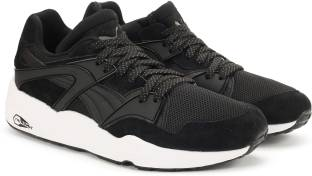Puma Blaze Sneakers For Men - Buy Peacoat-Blue Indigo-Infinity-Puma ... d09afb5e6