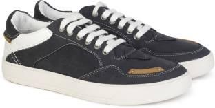 55f59eab4 ADIDAS ORIGINALS ZX VULC Men Sneakers For Men - Buy Grey Color ...