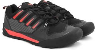 ADIDAS Terrex Swift R Mid Gtx Men Hiking   Trekking Shoes For Men ... 2957a3729