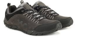 357e372120e ADIDAS Ax2 Hiking & Trekking Shoes For Men - Buy Ntnavy, Scarle ...