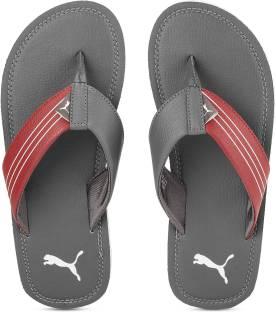Unisex Non-slip Flip Flops Eagle In Starry Sky Cool Beach Slippers Sandal