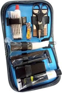DIY Crafts Fantastic Travel Shaving Kit Price in India - Buy