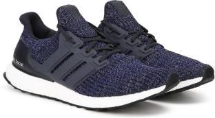 60ff4ea9d887d ADIDAS ULTRABOOST LTD Running Shoes For Men - Buy CBLACK CBLACK ...