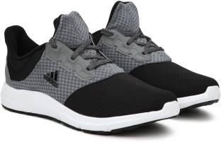 adidas shoes 3 sanker tekstowo perfect 614038