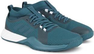 ADIDAS CRAZYTRAIN PRO 3.0 M Training Shoes For Men - Buy CARBON ... c44049193