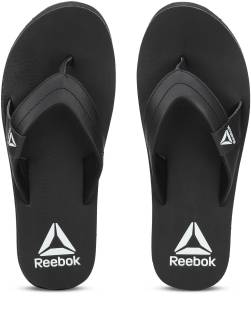 REEBOK TREAD FAST Sneaker Shoes For Men