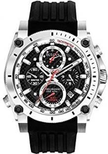 new products 32d0b 74958 Seiko Black5658 Seiko Solar Divers Watch Chronograph ...