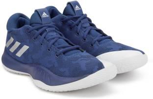 975abf54648c ADIDAS CRAZY FIRE Basketball Shoes For Men - Buy CORHTR FTWWHT ...