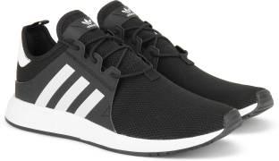 16073bbf7fd38 ADIDAS ORIGINALS SWIFT RUN Sneakers For Men - Buy CBLACK UTIBLK ...