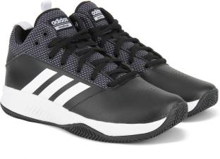 ADIDAS NEO CLOUDFOAM ILATION MID Basketball Shoes For Men - Buy ... e7e829f8e