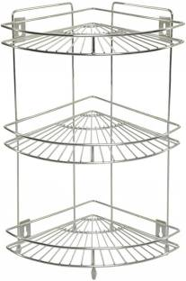 Omic Containers Kitchen Rack