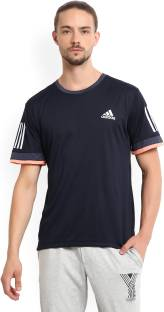 adidas originals t shirt online india