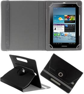 ACM Book Cover for Samsung Galaxy 2 P3100 Tablet