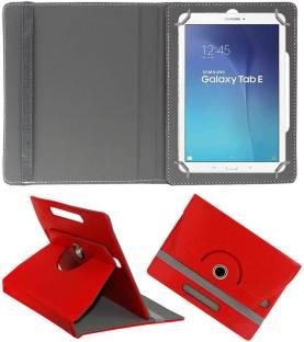 reputable site a1112 3f44b Samsung Book Cover for SAMSUNG TAB E (SM-T561) - Samsung : Flipkart.com