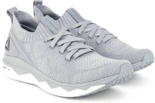 Reebok FAST N QUICK Running Shoes  Buy DUSTGRAVELNACHOWHTBLK Color Reebok FAST N QUICK Running Shoes Online at Best Price  Shop Online for Footwears in India  fzU41PuI