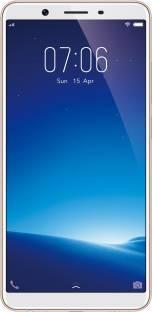 ViVO Y71 (Gold, 16 GB)
