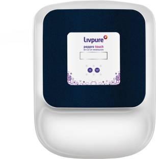 cd476ee3182 Livpure Water Purifiers - Buy Livpure Water Purifiers Online at Best ...