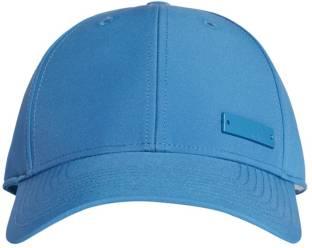 7af495a10c4aa ADIDAS Bucket Cap - Buy ADIDAS Bucket Cap Online at Best Prices in ...