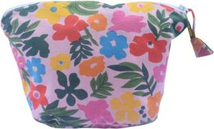 HVE Cosmetic Pouch
