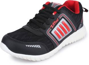 ADIDAS ORIGINALS Boys & Girls Lace Sneakers