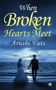 When broken hearts meet