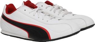 Puma Wirko XC 3 DP Flip Flops - Buy