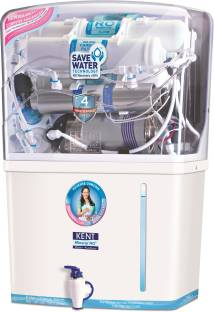 54244b4fb4a Kent Water Purifiers - Buy Kent Water Purifiers Online at Best ...