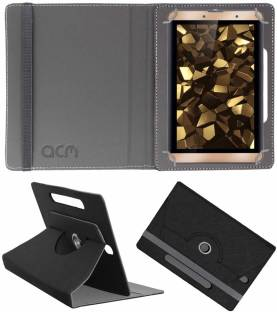 ACM Book Cover for iBall Slide Snap 7 inch