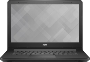 Where to buy a dell laptop near me