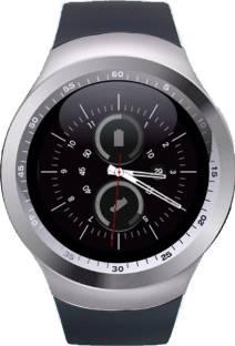 WOKIT Panasonic P51 Smartwatch