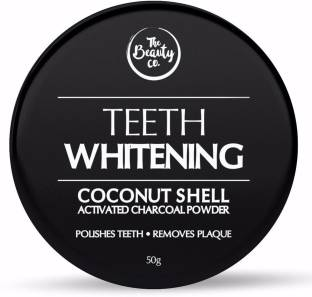 Close Up Menthol Fresh Depp Action Toothpaste 160 g. Source · THE BEAUTY CO. Coconut Shell Activated Charcoal Teeth Instant Whitening Powder, 50 g
